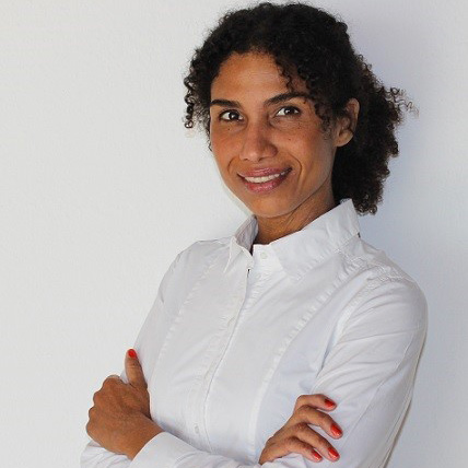 Clarisse da Silva Pereira
