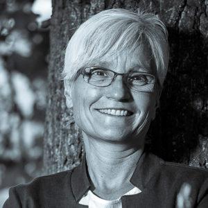 Maria Stillger