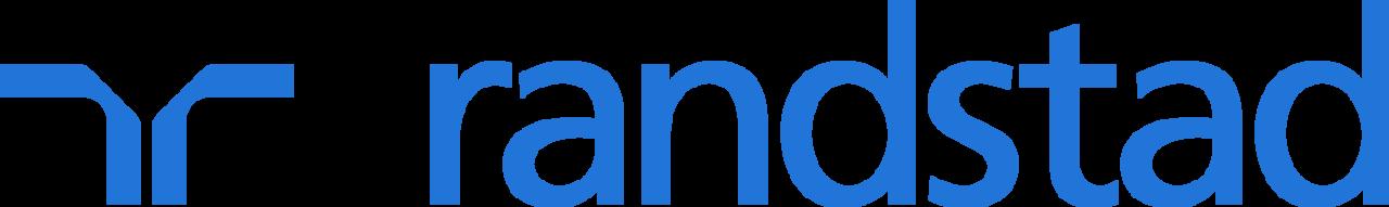 Randstad Deutschland GmbH Logo