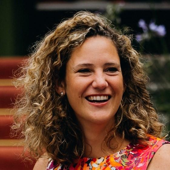 Dr. Alexandra von Winning - Bitte klicken für Video