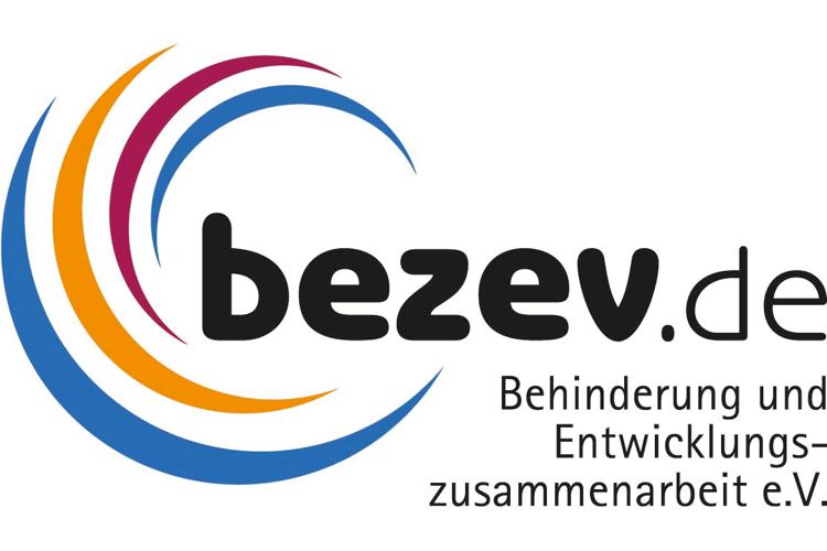 bezev.de Logo