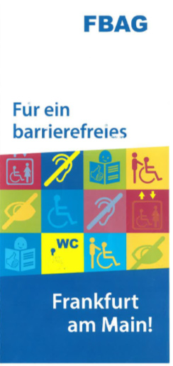 FBAG Logo