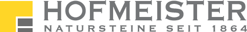 F. Hofmeister Logo