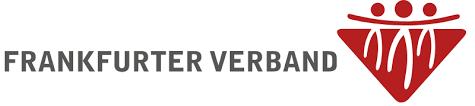 Frankfurter Verband Logo