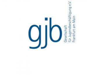 gjb Logo