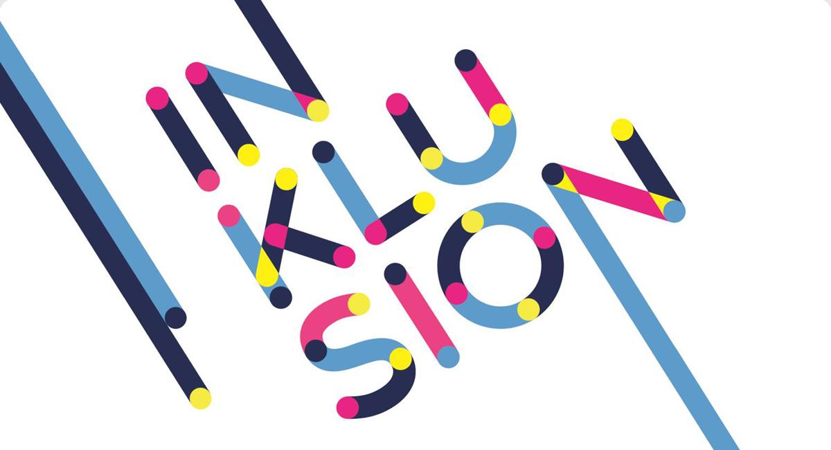 Personalforum Inklusion Logo groß