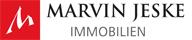 Marvin Jeske Logo