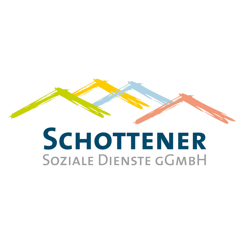Schottener Soziale Dienste Logo