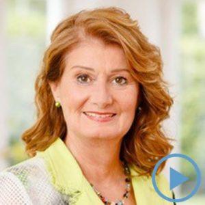 Prof. Dr. Daniela Birkenfeld - Bitte klicken für Video