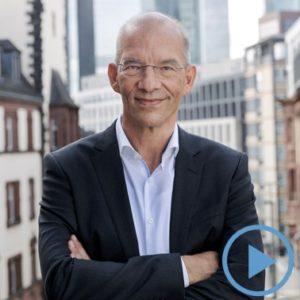 Dr. Bastian Bergerhoff - Bitte klicken für Video